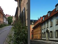 Breda street comp